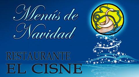 menus-de-navidad-restaurante-el-cisne